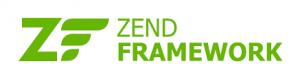 php-ZEND Entwickler gesucht