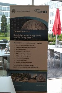 EEE Bauteile-Portal