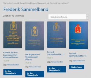 Forschungsvereinigung-Frederik
